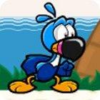 Black Beak's Treasure Cove παιχνίδι