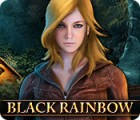 Black Rainbow παιχνίδι