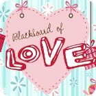 Blackboard of Love παιχνίδι
