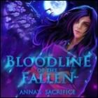 Bloodline of the Fallen - Anna's Sacrifice παιχνίδι