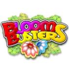 Bloom Busters παιχνίδι
