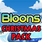 Bloons 2: Christmas Pack παιχνίδι