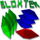 Bloxter παιχνίδι