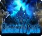 Bluebeard's Castle παιχνίδι