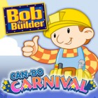 Bob the Builder: Can-Do Carnival παιχνίδι
