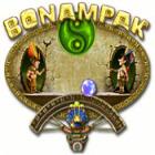 Bonampak παιχνίδι