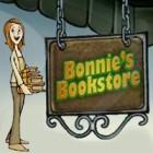 Bonnie's Bookstore παιχνίδι