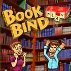 Book Bind παιχνίδι