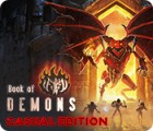 Book of Demons: Casual Edition παιχνίδι