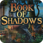Book Of Shadows παιχνίδι