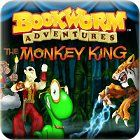 Bookworm Adventures: The Monkey King παιχνίδι