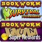Bookworm παιχνίδι