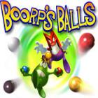 Boorp's Balls παιχνίδι