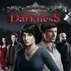 Born Into Darkness παιχνίδι