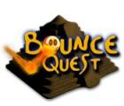 Bounce Quest παιχνίδι