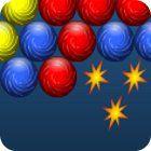 Bouncing Balls παιχνίδι
