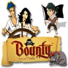 Bounty: Special Edition παιχνίδι