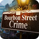 Bourbon Street Crime παιχνίδι