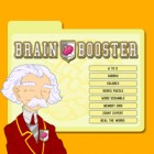 Brain Booster παιχνίδι