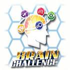 Brain Challenge παιχνίδι