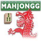 Brain Games: Mahjongg παιχνίδι