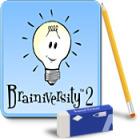 Brainiversity 2 παιχνίδι