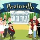 Brainville παιχνίδι