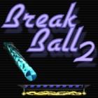 Break Ball 2 Gold παιχνίδι