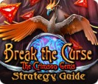 Break the Curse: The Crimson Gems Strategy Guide παιχνίδι