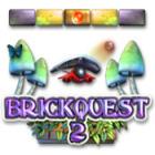 Brick Quest 2 παιχνίδι
