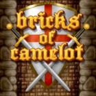 Bricks of Camelot παιχνίδι