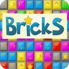 Bricks παιχνίδι
