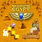 Brickshooter Egypt παιχνίδι