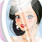 Bride Makeover παιχνίδι