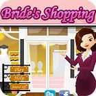 Bride's Shopping παιχνίδι