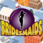 Bridesmaids παιχνίδι