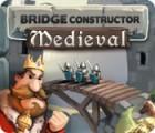 Bridge Constructor: Medieval παιχνίδι