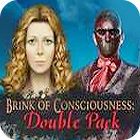 Brink of Consciousness Double Pack παιχνίδι