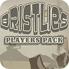Bristlies: Players Pack παιχνίδι