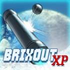 Brixout XP παιχνίδι