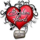 Broken Hearts: A Soldier's Duty παιχνίδι