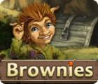Brownies παιχνίδι