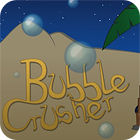 Bubble Crusher παιχνίδι