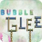 Bubble Glee παιχνίδι