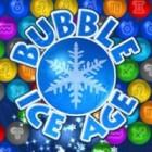 Bubble Ice Age παιχνίδι