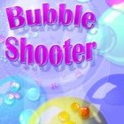 Bubble Shooter Premium Edition παιχνίδι