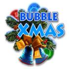 Bubble Xmas παιχνίδι