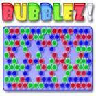Bubblez παιχνίδι
