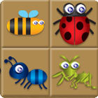 Bug Box παιχνίδι