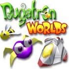 Bugatron Worlds παιχνίδι